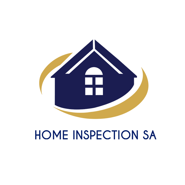 Home Inspection SA - Property Inspections